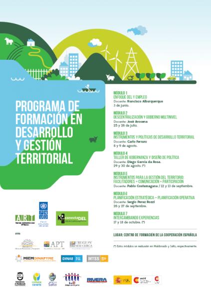 Afiche_informativo2