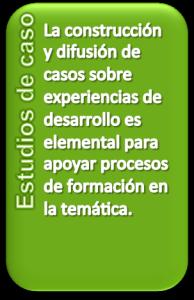 estudioscaso1