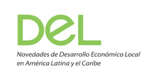 Novedades en Desarrollo Local