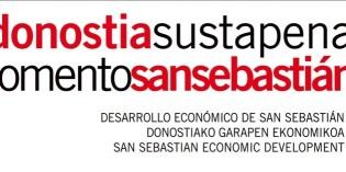 Convocatoria a entidades de acogida- Becas de Fomento San Sebastián