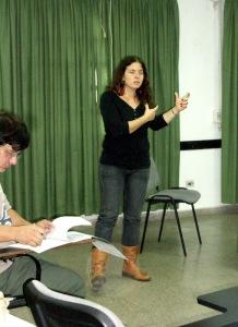 PresentacionRafaela