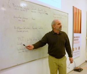 formulacion_cordoba