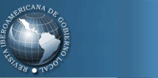 El desarrollo territorial: enfoque, contenido y políticas