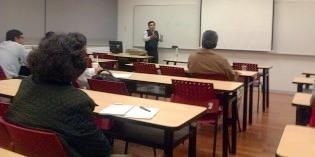 Continúa la segunda parte del curso El Enfoque de Desarrollo Local (MGS – PUCP)
