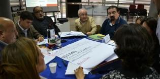 Semana de la Integración Regional de Ciudades (Mercosur)