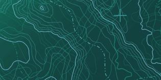 Nuevos documentos sobre Sistemas de Información Territorial (SIT) para DEL