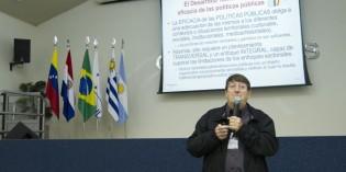 """Disponible la versión en portugués del análisis: """"Politica Regional e Desenvolvimento Territorial AL"""""""
