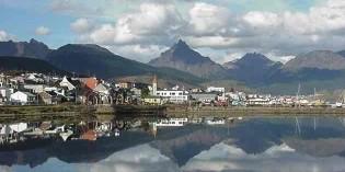 Desarrollo Local en Tierra del Fuego