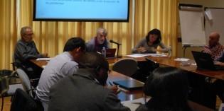 Desarrollo Territorial y Desarrollo Humano Local desde una perspectiva latinoamericana