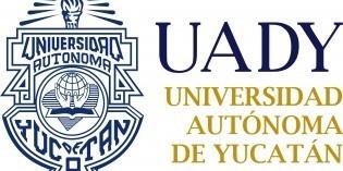 Diplomado Agentes de Desarrollo Territorial (Yucatán)