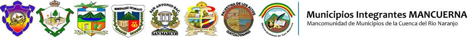 MunicipiosMancuerna