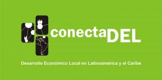 Transición institucional del Programa ConectaDEL