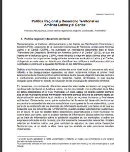 Politica-Regional-y-DT-revisado-19set2013.pdf