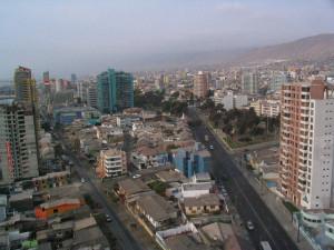 AntofagastaFranciscoAMartinez