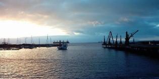 Antofagasta: Innovación territorial para el desarrollo económico sostenible