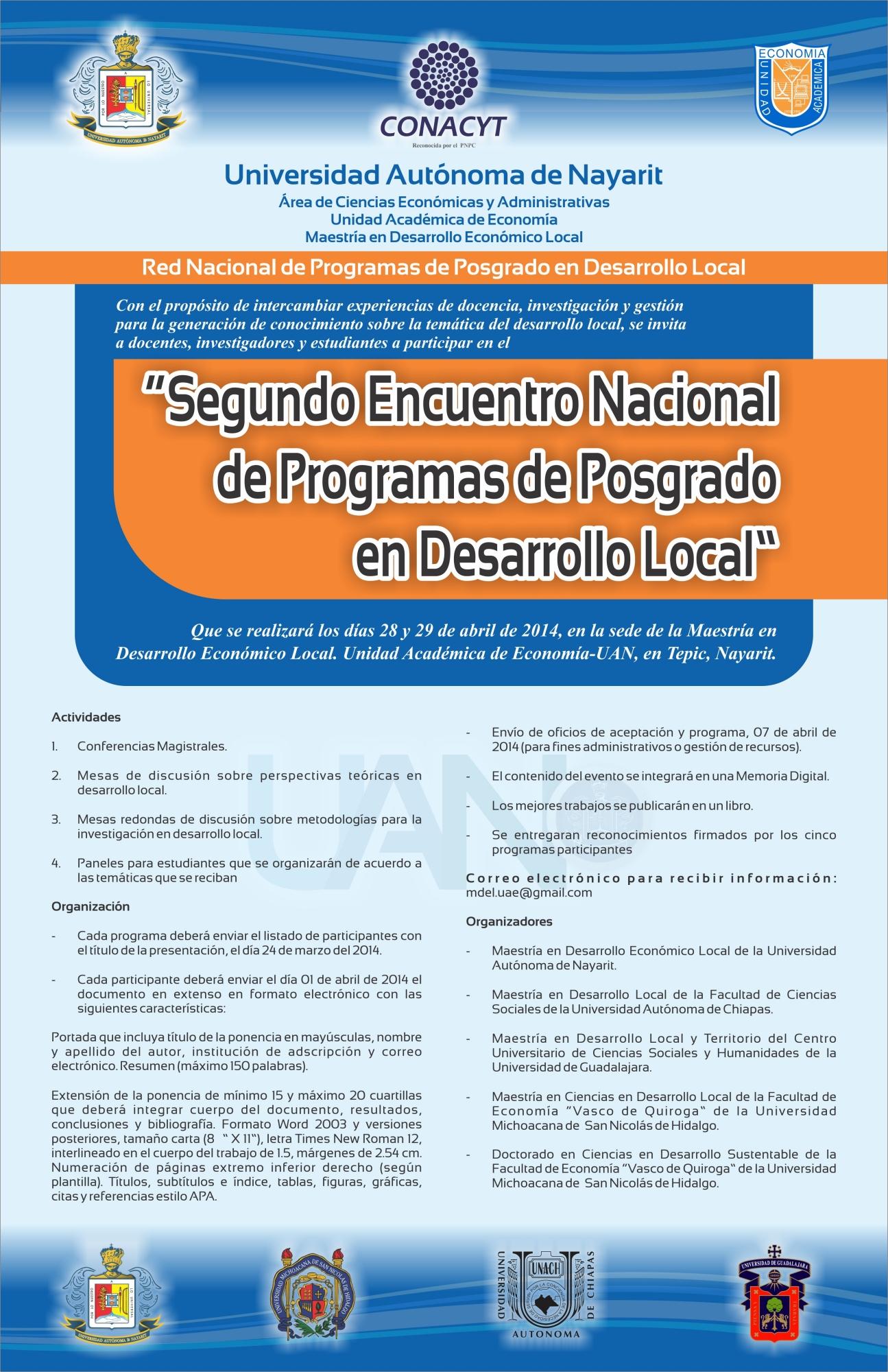 2do_encuentronacional