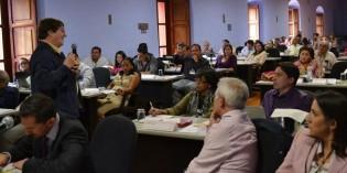 III Encuentro Regional de Desarrollo Económico Local en Centroamérica y República Dominicana