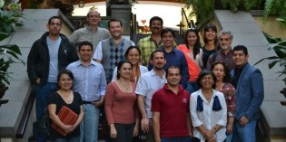 Lanzan Red de Gestión de Conocimiento para Centroamérica y República Dominicana