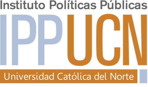 logo_alphachico