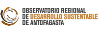 Observatorio Regional de Desarrollo Sustentable de Antofagasta