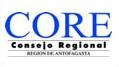 Consejo Regional Antofagasta