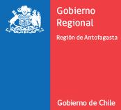 Gobierno Regional Antofagasta