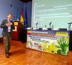 Seminario_abri_Antigua