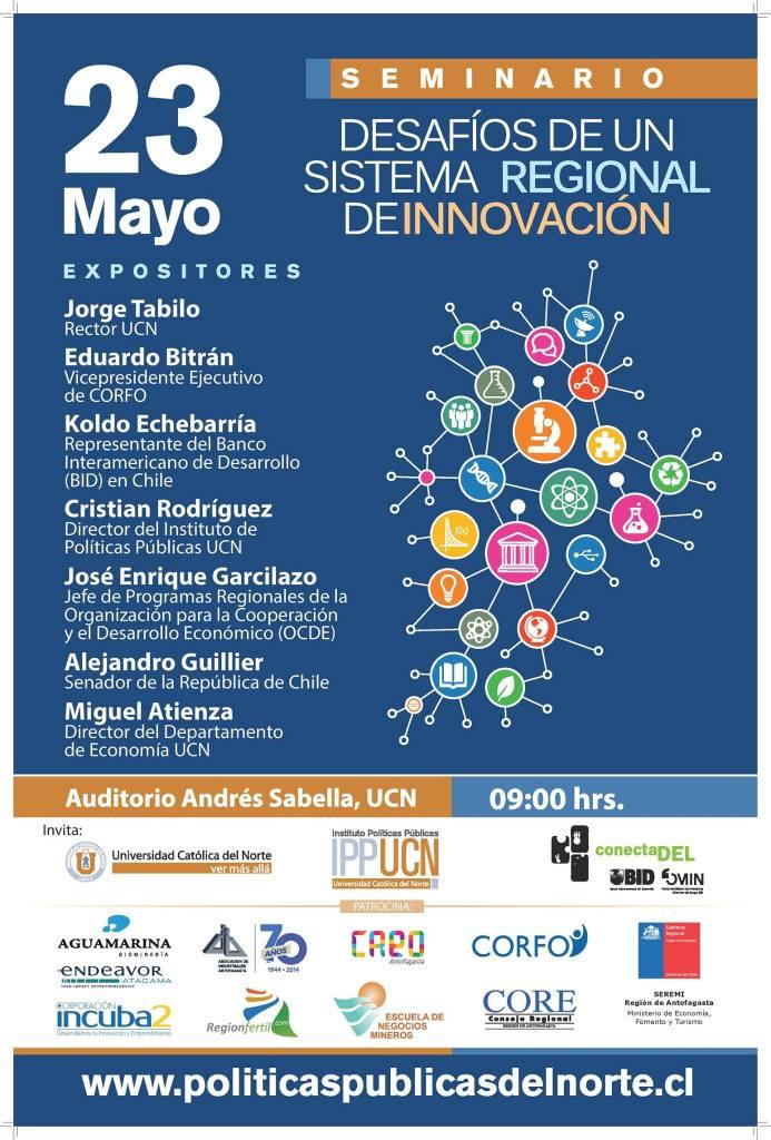 afiche-Seminario-ITA
