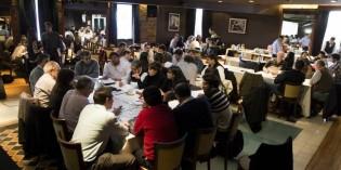 Presentan Observatorio en Jornadas de identificación de Iniciativas de Mejora Competitiva-Argentina