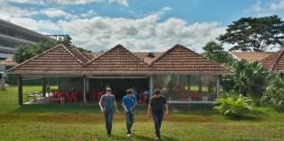 Parque Tecnológico Itaipú (PTI) – BRASIL: 10 años promoviendo el Desarrollo Territorial