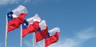 Desigualdades, Descentralización y Desarrollo Territorial en Chile