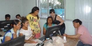 Ejecución de proyectos en Argentina