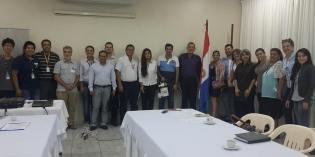Brasil avanza en la articulación con Paraguay