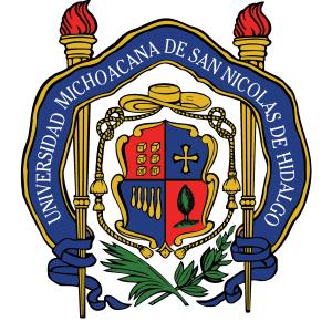 escudo universidadmichoacana