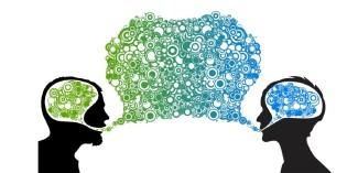 Comienza el foro virtual de Enfoque Pedagógico e Investigación Acción para el Desarrollo Territorial (EPIA)