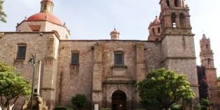 Realizarán 3er. Encuentro de Posgrados en Desarrollo Local de México