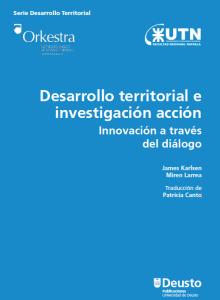 Desarrollo_territorial_DIG_pdf