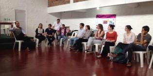 Realizan trabajos de desarrollo local a partir de formación -Uruguay