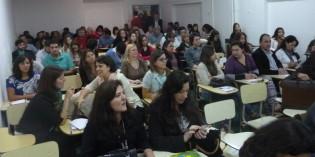 Nueva edición de la Diplomatura en Desarrollo Territorial en Córdoba