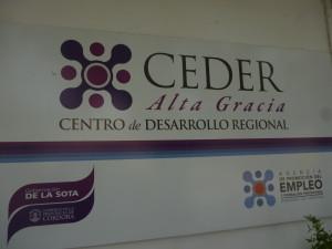 Córdoba abril 3