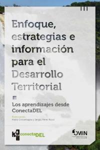 Conectadel__portadalibro