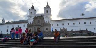 Ecos y reflexiones del Foro Latinoamericano de Desarrollo Territorial