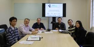 Seleccionan proyectos DET que serán implementados en la región Oeste de Paraná