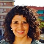 Liliana Ladrón de Guevara Muñoz