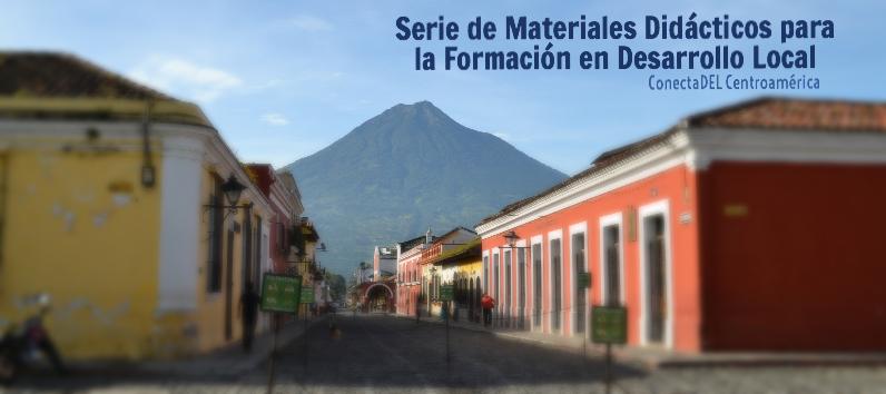 materialesdidacticosCA