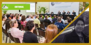 Reflexiones y desafíos en el proceso de gobernanza territorial del Oeste de Paraná