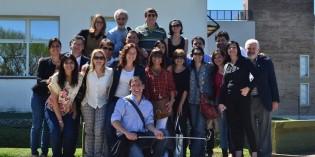 """ConectaDEL en la Pre Jornada """"Reflexiones y Diálogos para la Acción"""""""