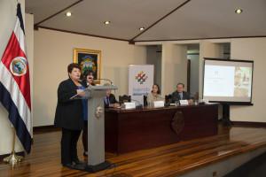 Conferencia_ConsejoGobierno_27Octubre2015_RCS_6140_20151027