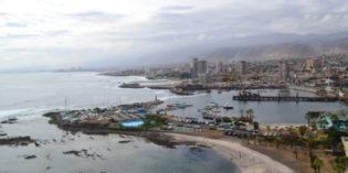 El análisis de Casos como estrategia de construcción de capacidades en el Desarrollo Territorial