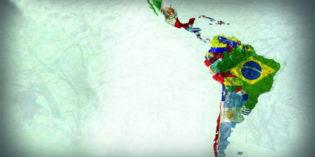Modos diferentes de pensar el desarrollo de América Latina